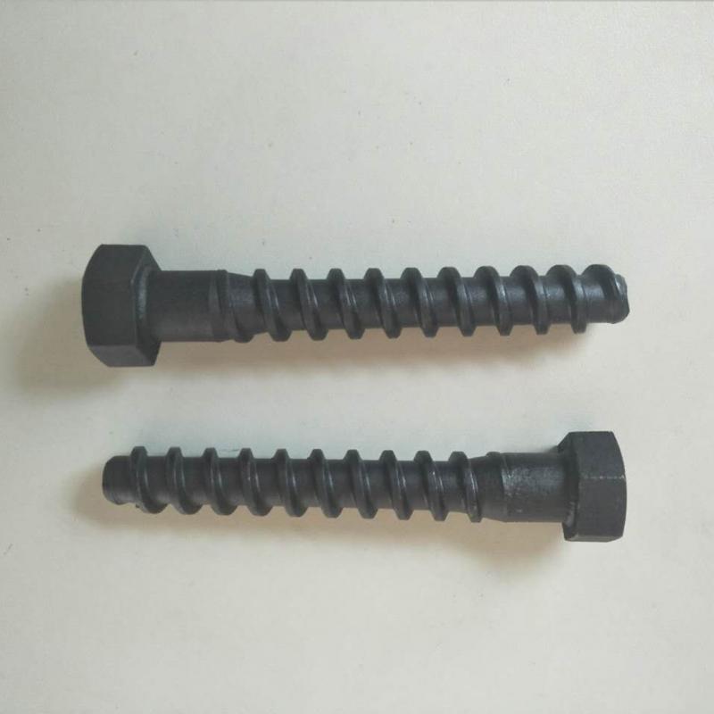 吊装螺栓M24 160