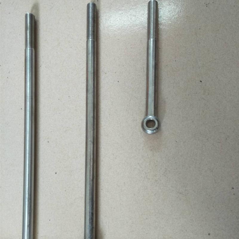 活节螺栓不锈钢