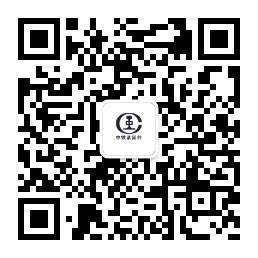 1590108850246441.jpg